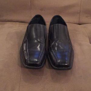 Alfani dress shoes